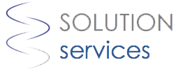 solutionservices.com.au